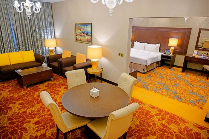 diplomatic-suite