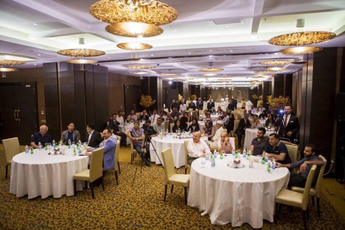 events-conferences (1)