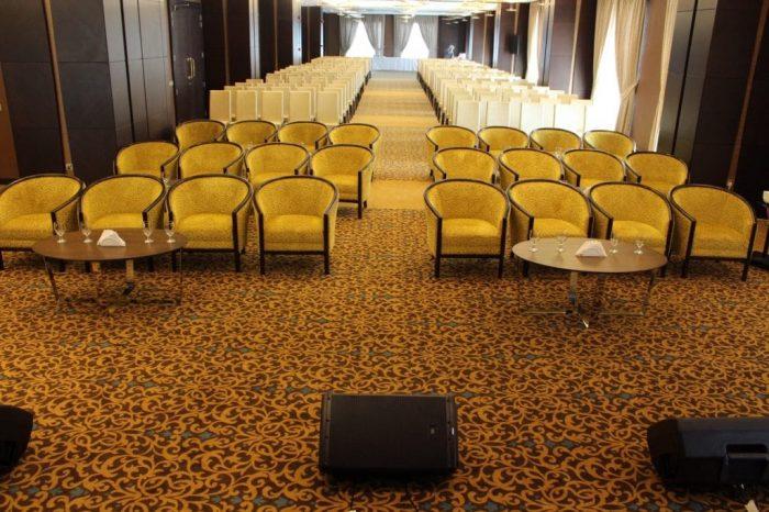 events-conferences (5)