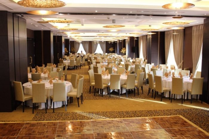 events-conferences (6)