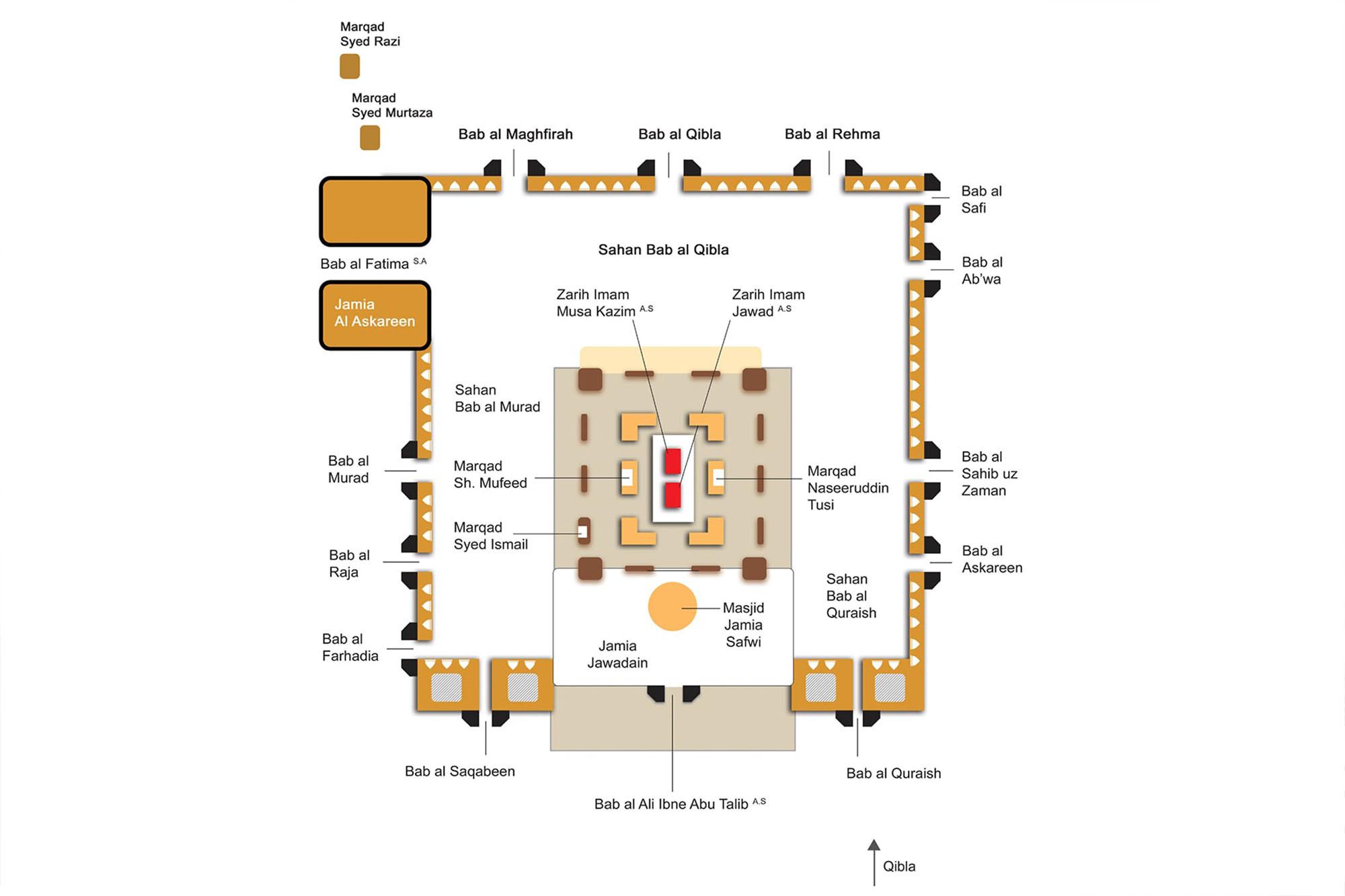 kazmain_map