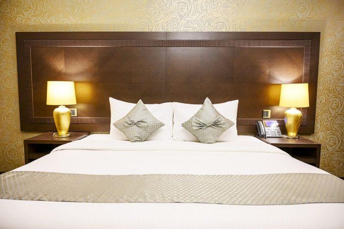 royal-suite-1.jpg